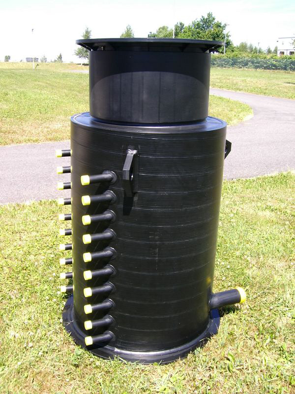 EW-Schacht-DN-800_vertikal